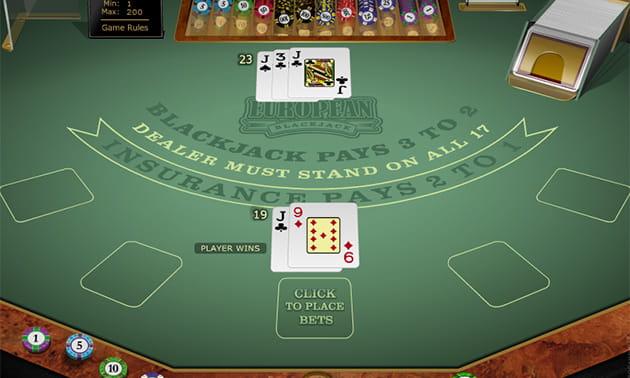 casino midas euro solts