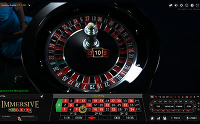 spielautomaten roulette blackjack