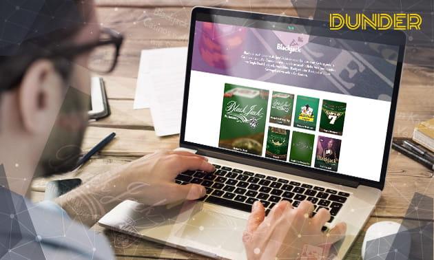 Parx free online casino