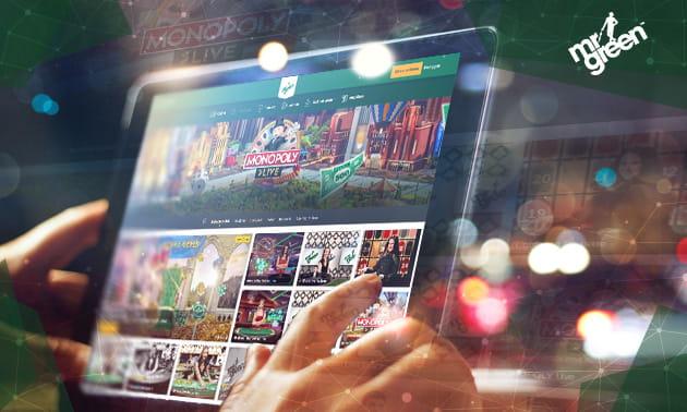 online roulette spielgeld ohne anmeldung