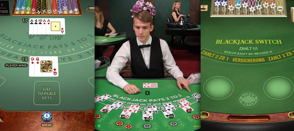 online casino mercur