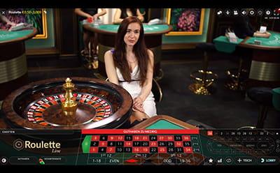 beste jackpot 6000 online casino